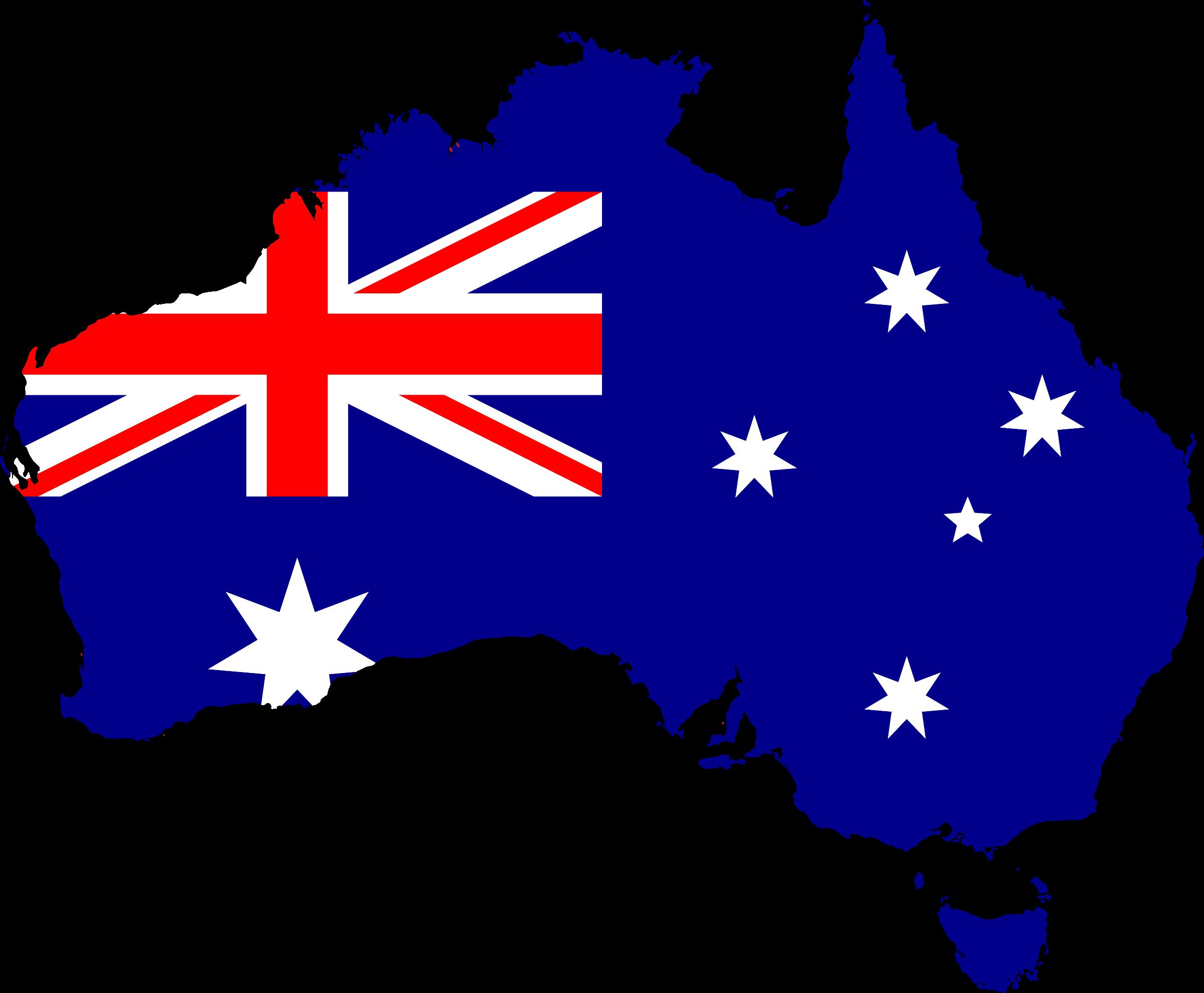 89723d510e3c22324111937c8099dbc2_big-image-png-map-of-australia-clipart_2400-1980