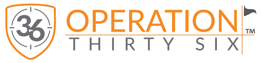 operation-36-logo-light
